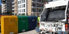 Embedded thumbnail for Como fazer a separação dos resíduos