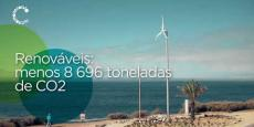 Embedded thumbnail for Vídeo Institucional Cascais Ambiente 2017